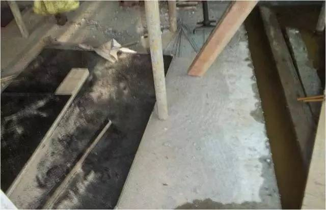 钢筋模板混凝土施工常见质量问题,监理检查重点都在这了!_20