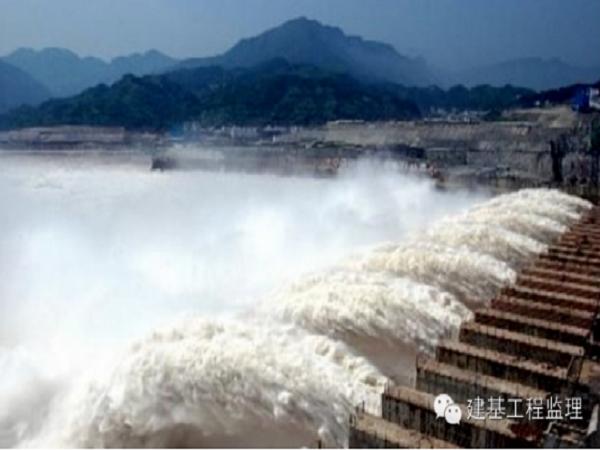 工程监理为您讲解地基上水利施工方法