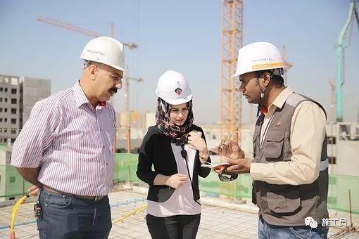 想去甲方的必看~房地产从策划到施工全过程流程