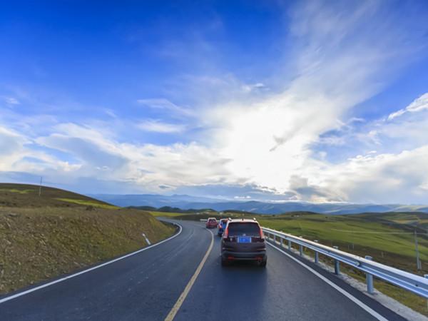 公路施工安全生产应急预案