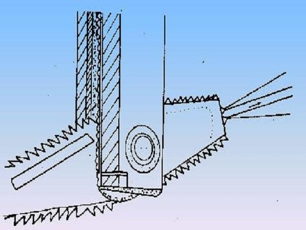地基处理高压喷射注浆法ppt版(共25页)