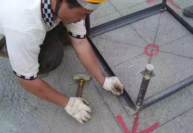 装配式建筑竖向结构连接质量保证及施工工艺大全!_4