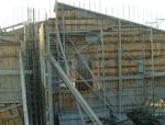 《建筑施工模板安全技术规范》培训