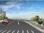 [上海]滨江绿带实施方案国际竞赛——EDAWAECOM