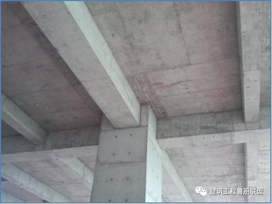 实例解析高层住宅工程如何实现鲁班奖质量创优_16