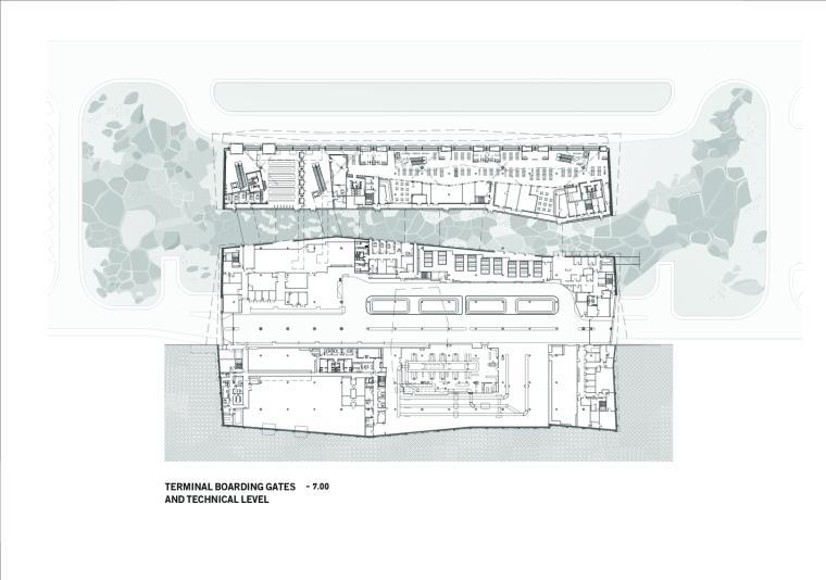 MANNSHINARARCHITECTS_airportdesign_RAMONairport_Plan_-1