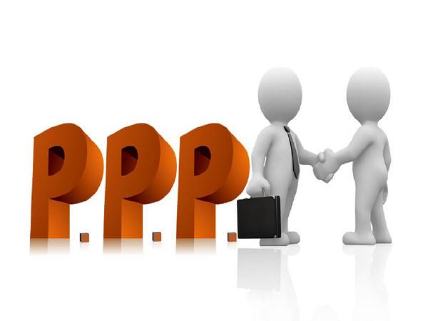 施工企業參與PPP項目的關注點_1