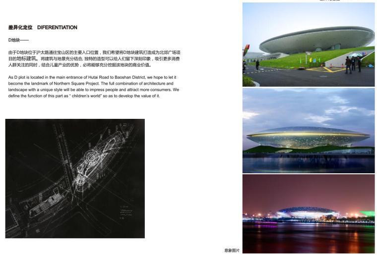 [上海]某村小辣椒北郊广场方案设计PDF78页_10