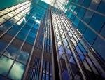 钢结构工程投标文件