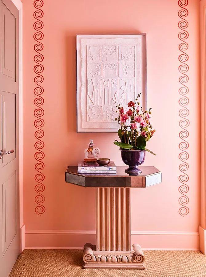 全球最知名的样板房秀,室内设计师必看!_32