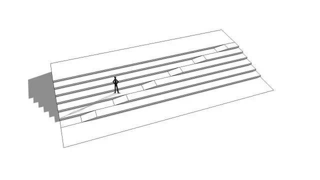 台阶与坡道的关系,我现在才知道那么复杂_37