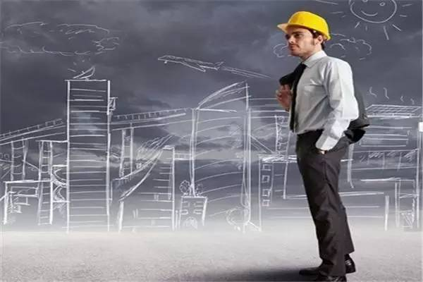 建筑工程预算流程与作用