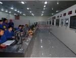 户县第二发电厂300MW机组培训