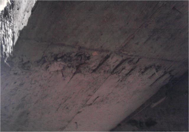 混凝土施工常见质量通病及优秀做法照片_3