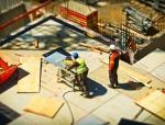 电气工程—BIM机电安装工程(住宅项目)