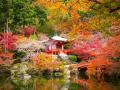 案例分享| 植物景观设计,季相色彩搭配