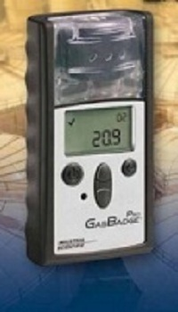 GB 60单气体检测仪