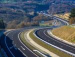 公路工程概预算编制准确度方法费率的选用
