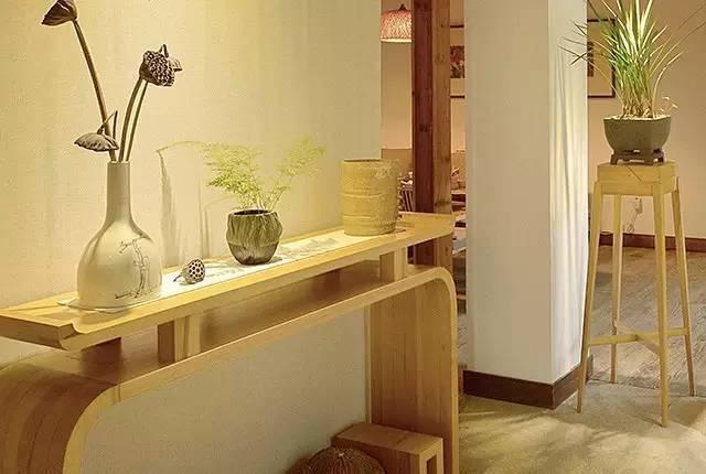 中国最美40家——设计型民宿酒店集合_89
