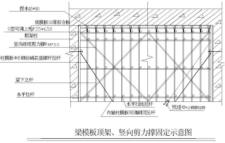 武汉人福药业有限责任公司创新中心工程项目