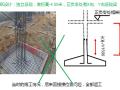 钢筋施工中常见问题及处理讲解(85页)