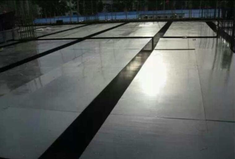[黑龙江]安置区项目模板工程施工方案(42页,计算书)