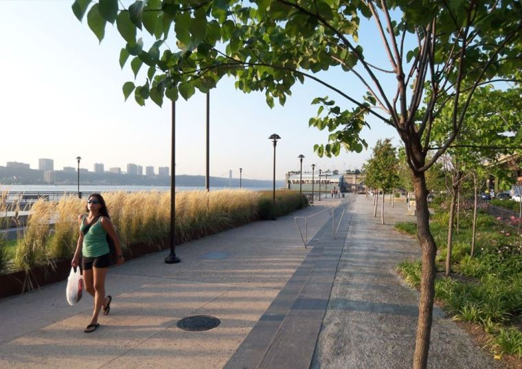 West-Harlem-Master-Plan-Waterfront-Park-by-W-Architecture-Landscape-Architecture-1