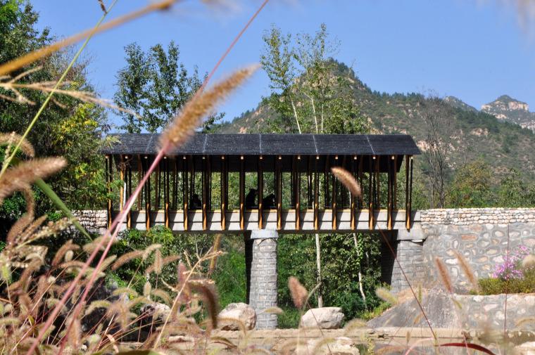河北骆驼湾桥改造-4