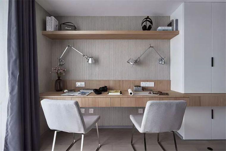 微尺寸改动就能高效利用空间?看处女座建筑师如何逼疯设计师_23