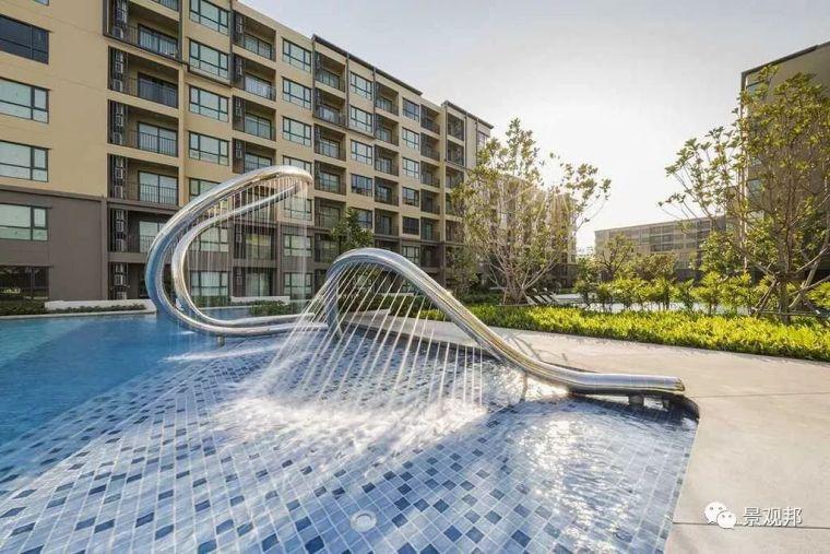 泰国24个经典住宅设计,你喜欢哪一个?_134