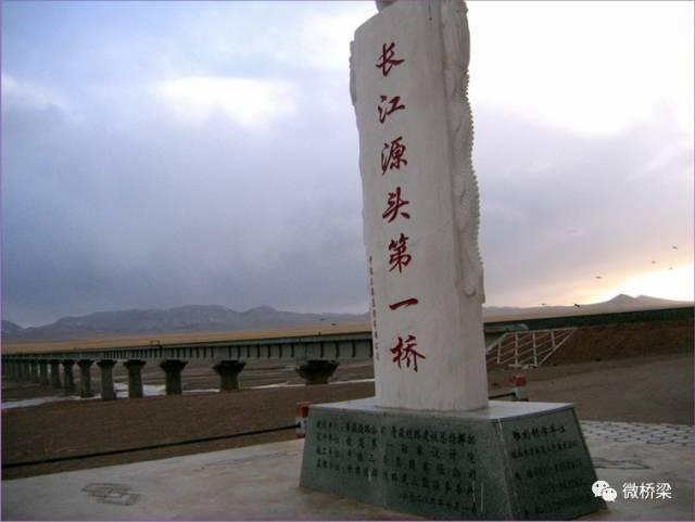 中国长江大桥大集合