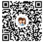 韦德娱乐1946老虎机_22套安全文明韦德国际线上娱乐精品资料礼包大放送,快来查收!!_3