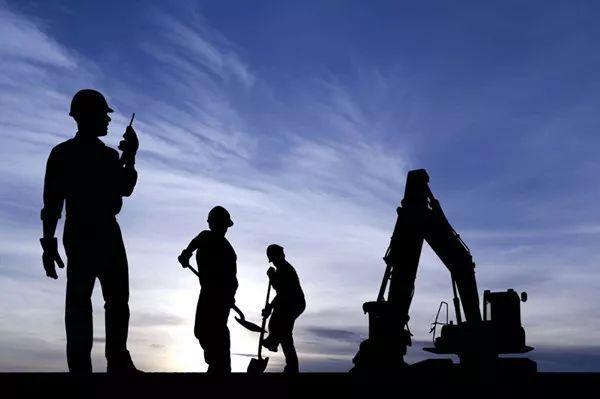建筑产业现代化国家建筑标准设计体系
