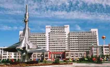 某医学院迁建工程综合布线办公楼布线方案