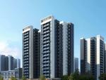 安置房工程项目风险控制计划