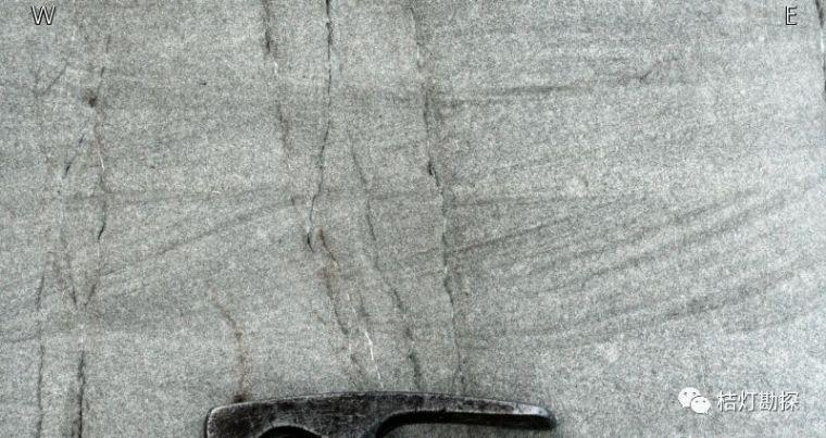 188张野外经典地质现象实拍(超高清,超实用)!_65
