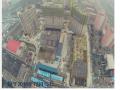 【中建二局】香河园项目铝模板应用总结(共24页)