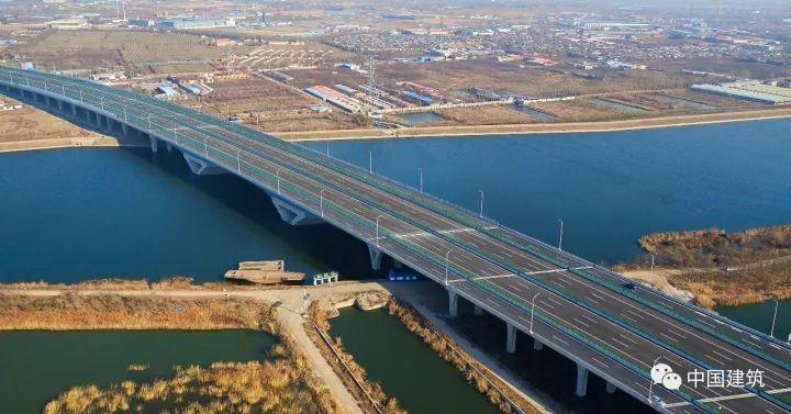 307项!鲁班奖30周年最大赢家,中国建筑当之无愧!_7