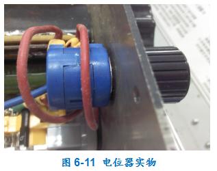 优秀QC小组活动成果(降低直流电阻快测仪的故障率)-3