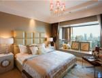 哪种床比较好睡?卧室装修选购床的6大注意事项!