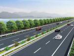 公路项目总工程师管理手册(225页)