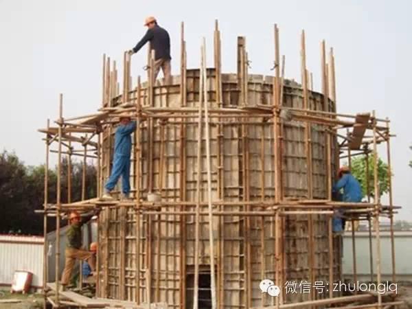 图解南京长江隧道盾构施工全过程_4