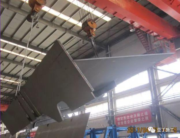 案例欣赏:港珠澳大桥8大关键施工技术_30