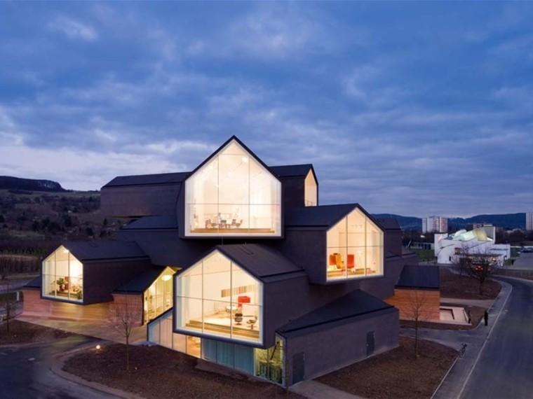 中国金茂首次宣布产品升级 打造绿色型、智慧型、科技型住房