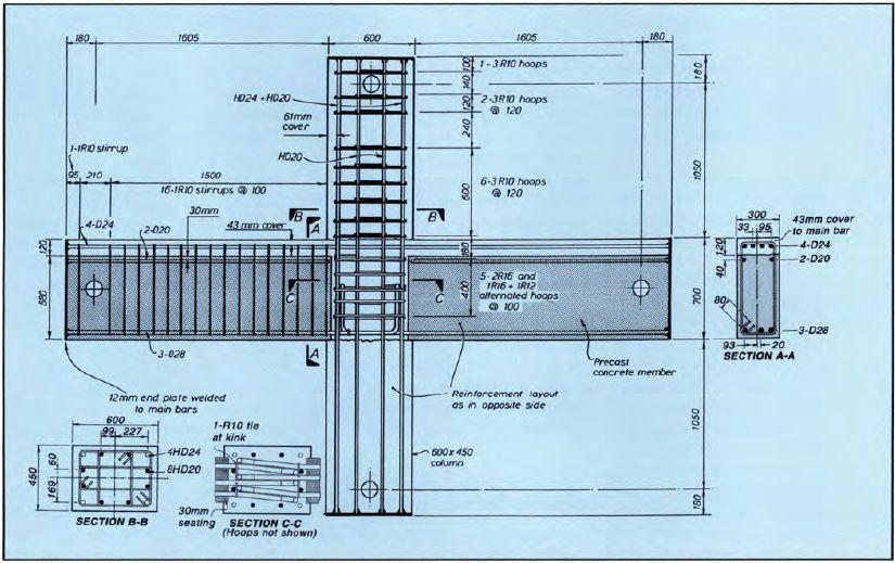 装配式混凝土结构在新西兰(上)_9