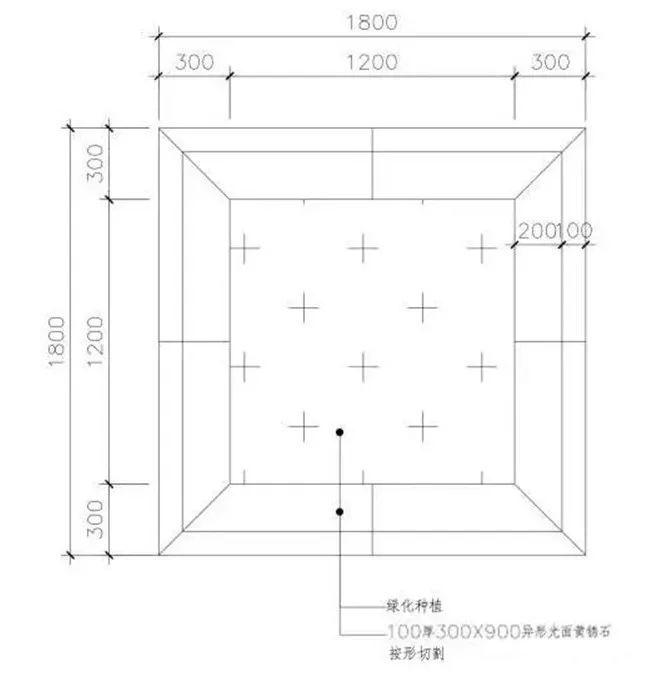 花式种植池·超具设计感_5