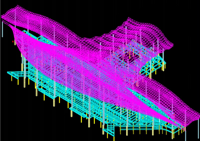钢结构设计应用常见问题解答(PPT,49页)