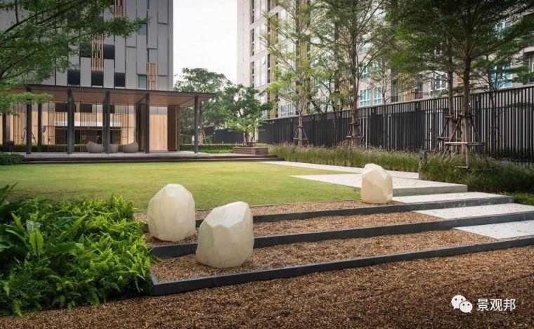 泰国24个经典住宅设计,你喜欢哪一个?_101