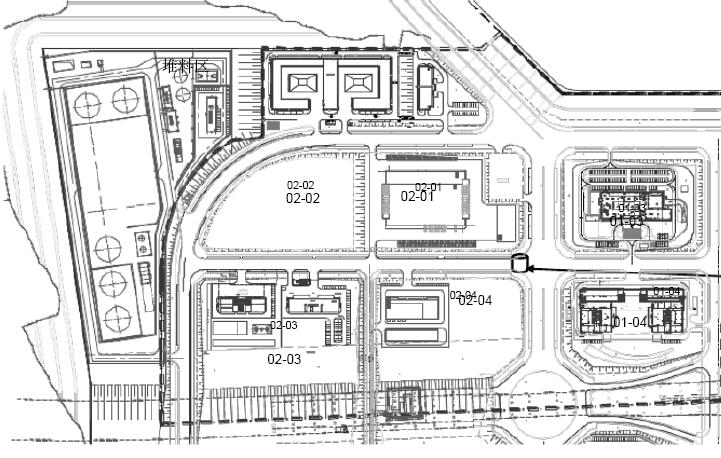 [重庆]机场景观园林绿化工程施工组织设计(345页)_5