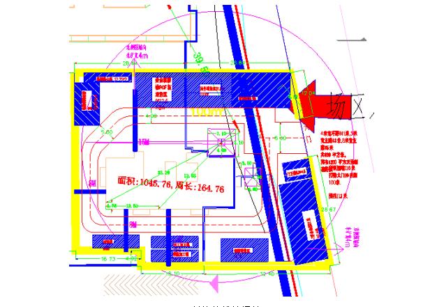 装配式专项施工方案